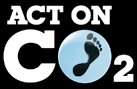 act-on-co2-logo