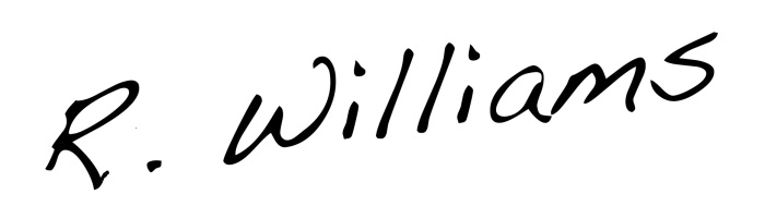 R_Williams_Signature 2