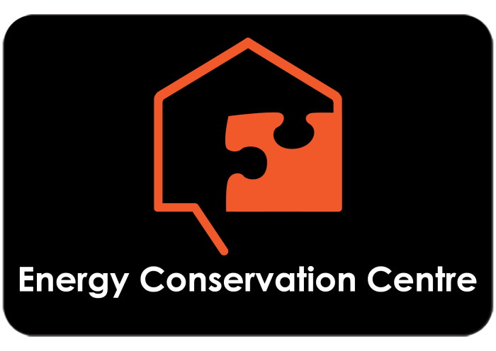 Energy Conservation Centre