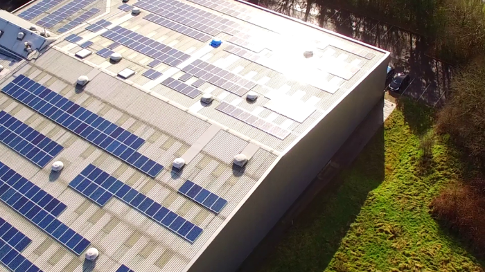 Captec-Solar-Panels.png